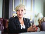 ГПУ обвиняет Гонтареву в коррупции
