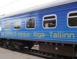 Проект Rail Baltica под угрозой: Литва, вопреки всем, дала задний ход