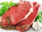 Вокруг бразильского мяса снова разгорелся скандал