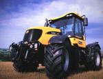 «Есть, чем гордиться»: в России выпустят незаменимый интегральный трактор