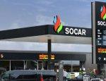 Рост цен на бензин в Азербайджане: власти помогают SOCAR за счет населения