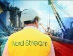 Газовые козни Польши и Украины: ЕС отменил иск по Opal к Северному потоку-2
