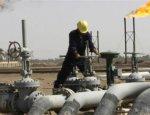 Эр-Рияд лукавит о сокращении добычи? Шума не будет, цена всех устраивает