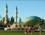 Экономика европейского ислама: пока все сражались с русской пропагандой