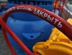 В Госдуме заявили о необходимости перекрыть газ Украине