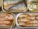 Какие продукты из Прибалтики сейчас везут в Россию?