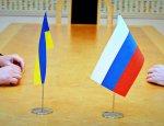 Конец эпопеи с «долгом Януковича»: Россия вынудит Киев заплатить по полной
