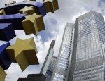 Евро может упасть в одночасье