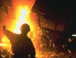 Украинским сталеварам указали на их место без России