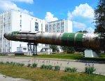 Крах украинского «Южмаша»: лучшие работники завода спасаются бегством в РФ