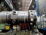 Российское машиностроение приносит миллиарды долларов
