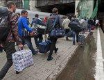 Заробитчане Украины становятся важной отраслью экономики страны