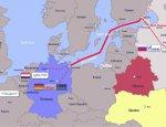Украина объединяется с Финляндией против «Северного потока-2»