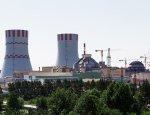 «Росатом» вытесняет Westinghouse с атомного рынка Китая