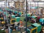 Немецкий холдинг Shlemmer переносит производство из Германии в Россию