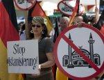 Берлин против экономики Турции?