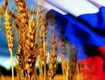 Турция выбрала удачный момент и давит на Россию