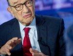 Алан Гринспен: у Трампа «что-то не так с цифрами»