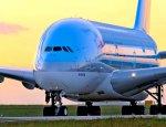 Развод по-французски: Airbus может отказаться от российских деталей