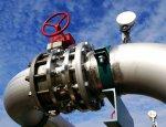 Ловушка для инвесторов: пойдут ли США на крайние меры против «Газпрома»