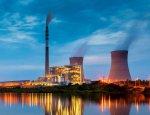 Цифровая АЭС: какой будет атомная энергетика России
