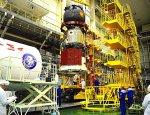 Ракетостроение будущего: РФ создает суперсовременный «звездный» технополис
