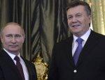 Украина проиграла России иск на $3 млрд в суде Лондона