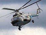 «Крутые вертолеты» Украины не летят без лопастей из России