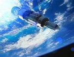 В России могут создать космический корабль без ракет-носителей