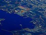 Суперверфь: стройку крупнейшего судостроительного завода РФ показали в Сети