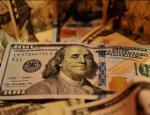 Что происходит в клубе самых богатых западных экономик?