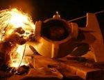 Украина покинула десятку крупнейших стран-производителей стали