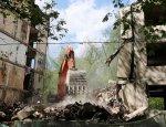 «Зажратые» москвичи еще и недовольны