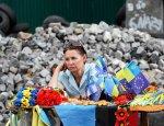 Ах ты, «Суха Балка»: Украину покидают последние крупные предприятия