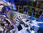 Газотурбинный союз: Япония идет в Россию с крупным энергетическим проектом