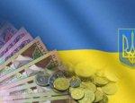 Внешняя торговля Украины: подсчитали – прослезились