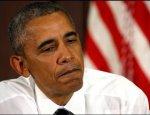 Итоги президентства Обамы: госдолг, преступность и продовольственные талоны