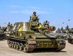 США поставили крест на украинской армии