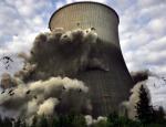 Украине остается только молиться, чтобы советские АЭС выдержали нагрузку