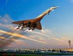 Boeing 2707: проект сверхзвукового пассажирского лайнера