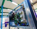 Россия запускает производство современных ИБП: впереди масштабные планы