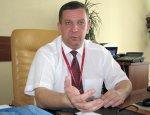 Рева заявил о грядущей монетизации льгот
