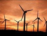 В Ульяновске запускают первый в России ветряной парк