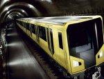 Ставка на технологию: в российском метро появятся поезда нового типа