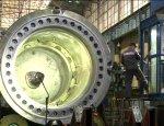 Атомные разработки России: реактор РИТМ-400 для новых ледоколов