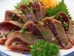 Обзор рынка экзотического мяса в России: Вам бобрятины или крокодилятины?