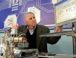 Как российско-белорусские проекты перетекают в высокотехнологичную сферу
