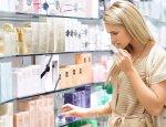 Акциз на красоту: в России может подорожать парфюмерия
