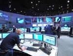 Вне конкуренции: РФ и Европа вытеснят США с космической «арены»