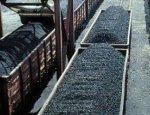Санкции? Нет, не слышали. Польша покупает уголь в ДНР